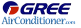 Gree Air Conditioners | Gree AC Units | Buy Gree Online